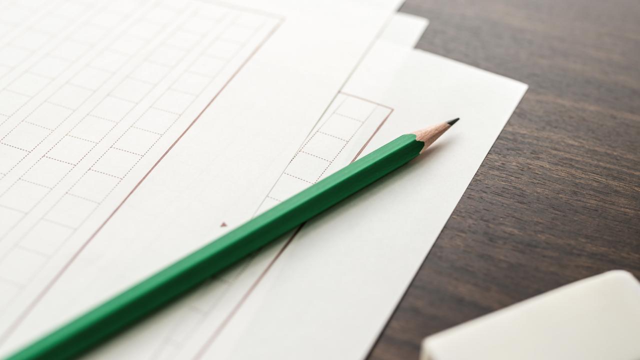 「算数の文章問題」が得意になると他科目の成績も伸びる理由