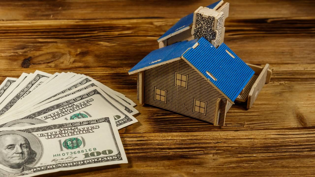 米国「住宅保険の請求対応」…過去最高の顧客満足度の要因は?