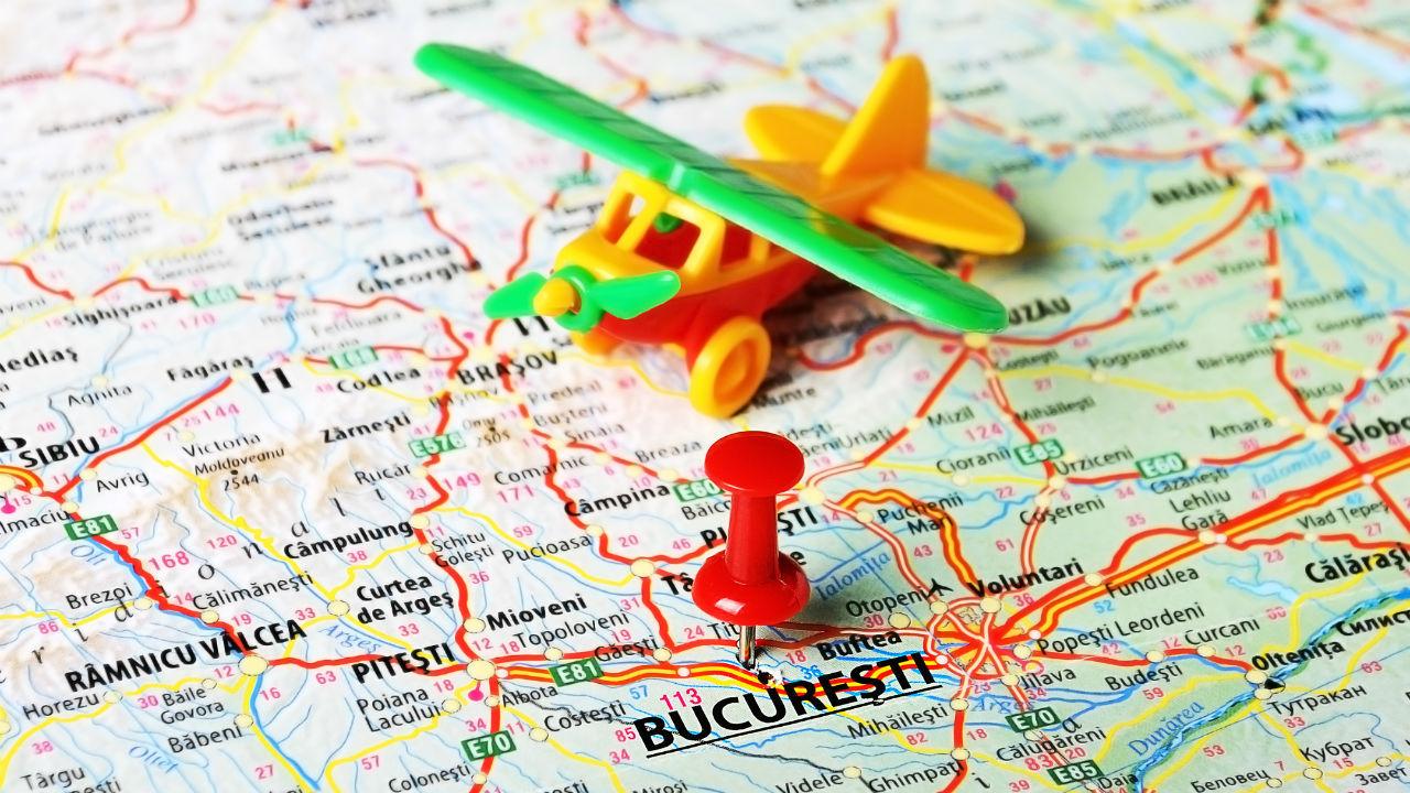 視察旅行や研修旅行の費用はどこまで経費にできるのか?