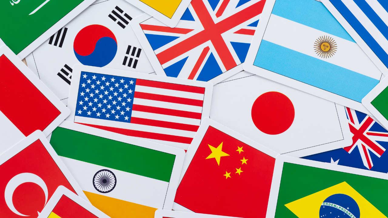 日本企業がいつまで経っても「海外企業に負け続ける」ワケ