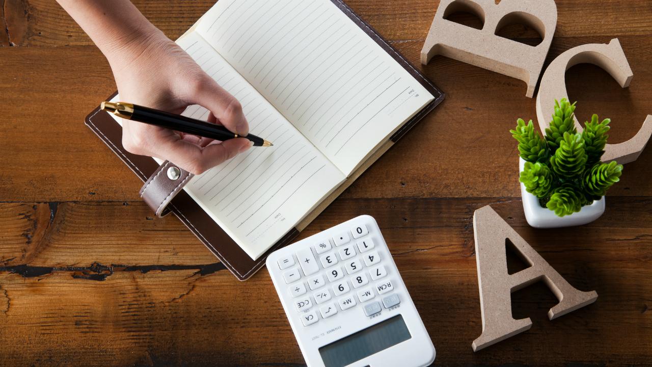 企業価値の算定に「ビジネスモデル」の理解が不可欠な理由