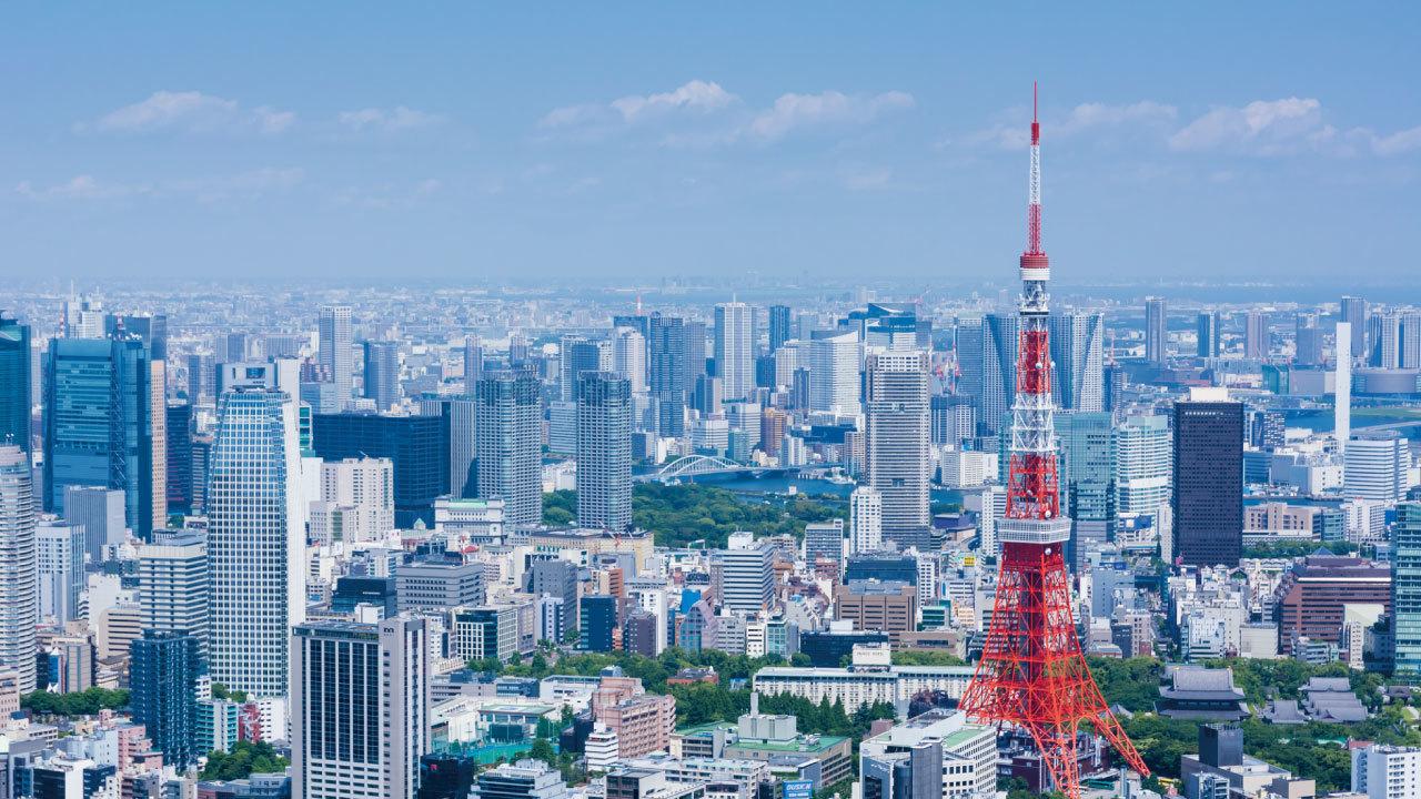 投資の前に把握しておきたい「東京の賃貸需要」の見通し