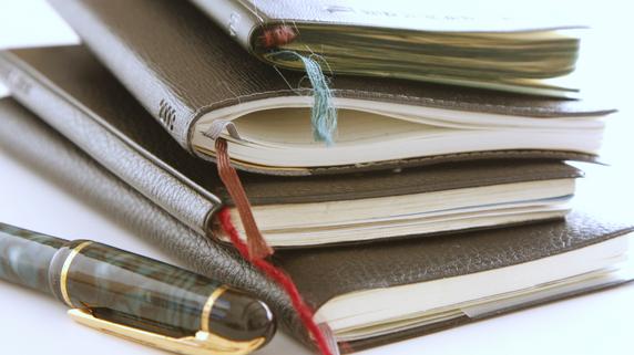 「保険契約そのもの」を退職金として支給する方法