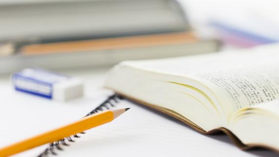 事業承継を成功させる「後継者教育」の第一歩とは?