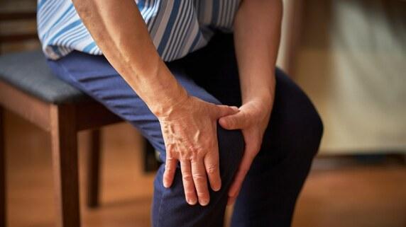 「ひざの痛み」が手術なしで治る可能性【整形外科医が解説】