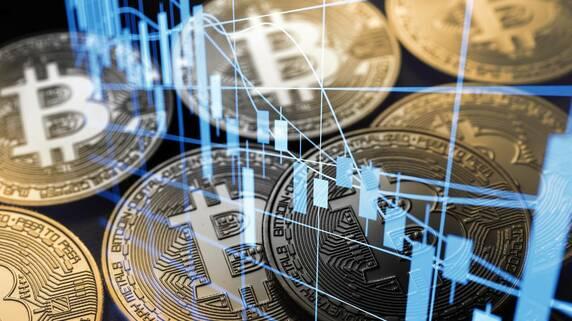 中米の小国・エルサルバドル、ビットコインを「法定通貨」に…今後の展開はどうなる?