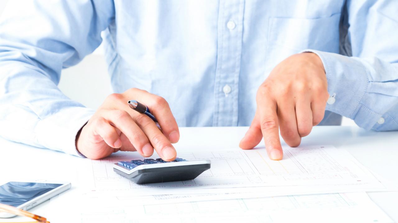 貸借対照表と損益計算書が不動産の相続対策に不可欠な理由