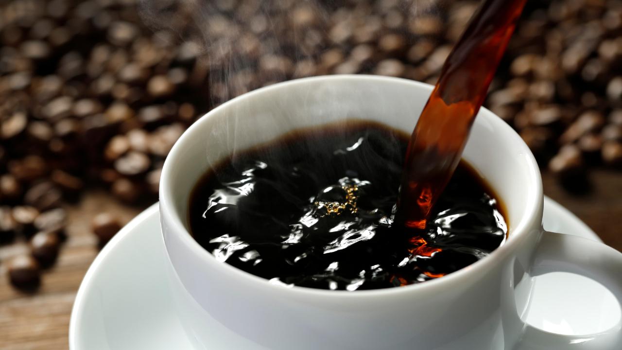ドトールとルノアール「コーヒーの値段」の違い…どこにある?