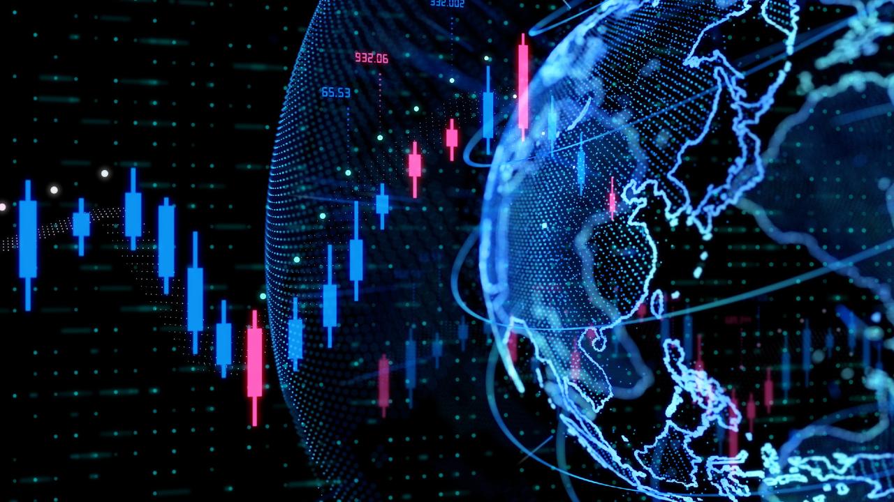 コロナ第二波到来?FX投資家は「株安=米ドル高」拡大に要注意
