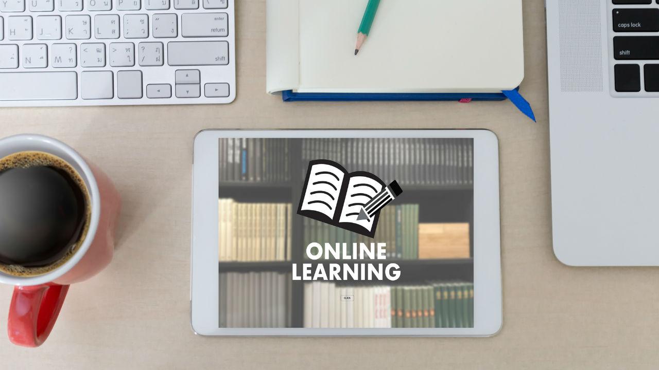 新型コロナで注目される「オンライン講義」…学習への影響は?