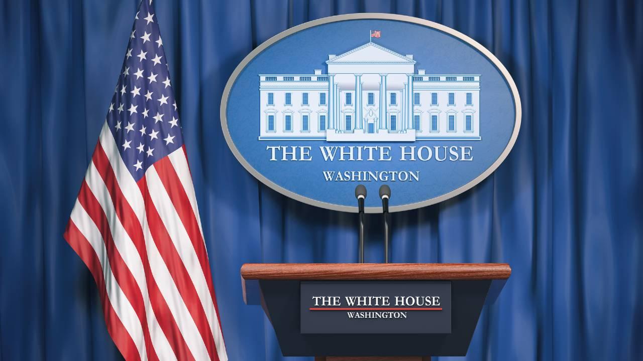 バイデン米大統領が巨額の景気対策に署名 注目ポイントは?