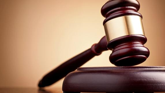 武富士事件――裁判官の補足意見にみる租税法律主義の尊重