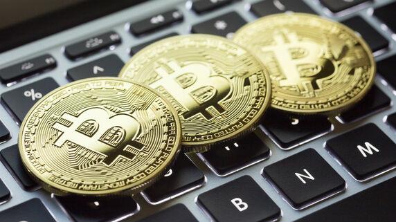 暗号資産・ビットコインの底値は「2.5万~3万米ドル」…その根拠は?