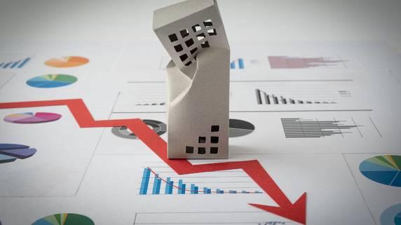 株主歓喜も経済はダメージ…企業の「ROE重視経営」のジレンマ