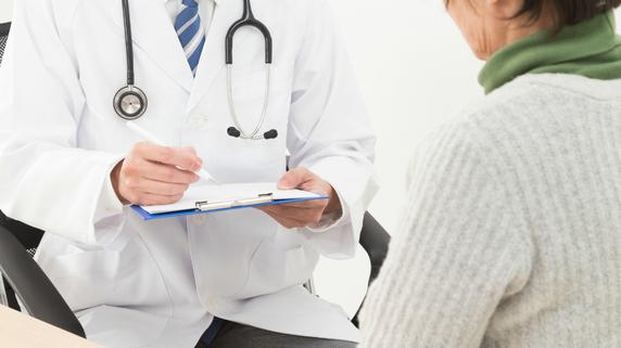 「薬減らさないで!」健康男性が医師に懇願…処方箋信仰のワナ