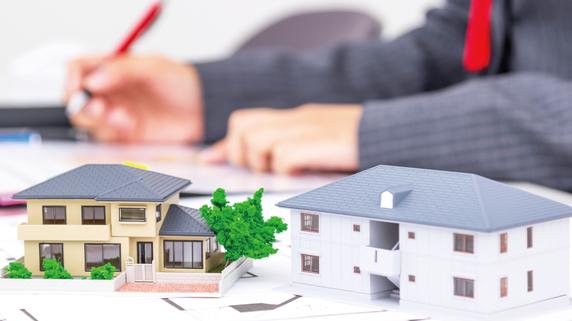 投資用の中古不動産を購入するまでの具体的な手順とは?