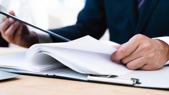 債務の方が多い資産、相続人が限定承認したら税務調査官が…