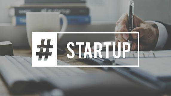 中小企業の新たな定義…「老舗とスタートアップ」の明確な違い