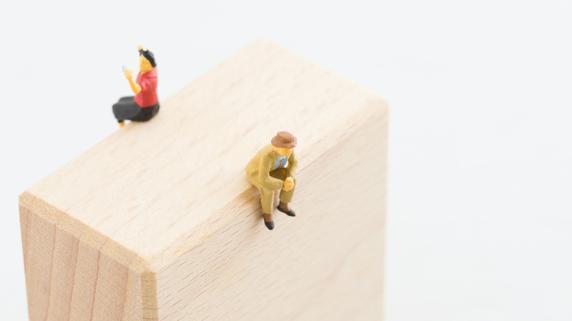 投資信託のメリットとされる分散投資の「よくある誤解」