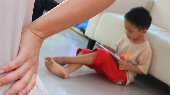 「うちの子は片づけができなくて」ママの悩みに教育評論家が神回答