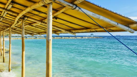 不動産投資先としてのフィリピン・マリンリゾートエリアの評価