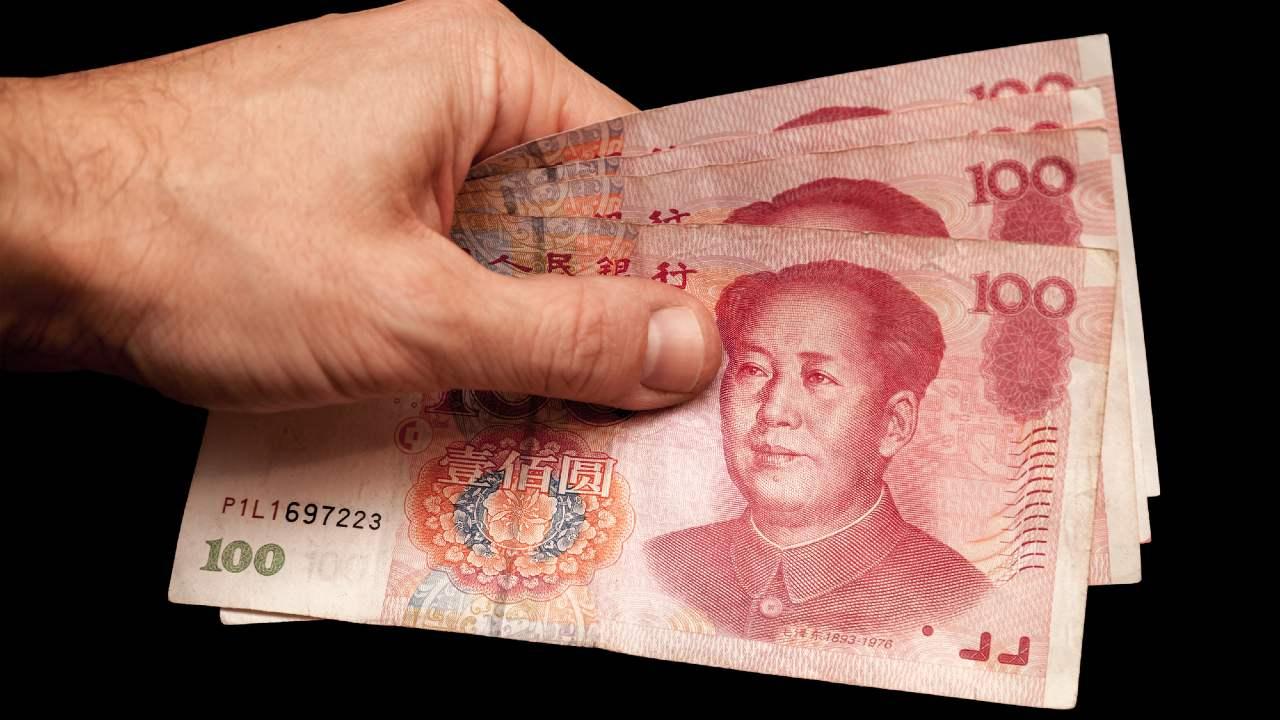 中国主要経済指標から占う今後の動向