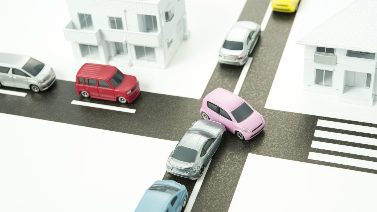 交通事故被害者が不利になる「立証責任の転換」という問題点