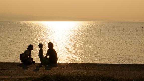 不動産投資に必要な「家族の理解と協力」をどう得るか?