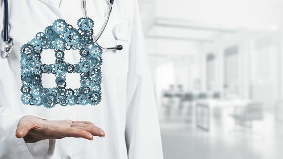 多忙な医師の資産形成・・・「不動産投資」がお勧めな理由