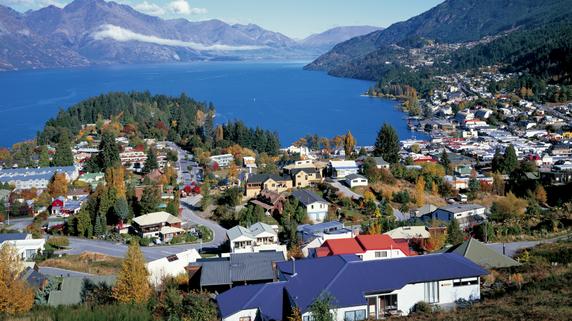 NZの旅行業界・住宅業界の今後がわかる「4つの数字」とは?