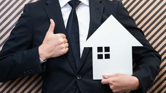 「家賃がもったいない」を理由に自宅を買う人が、知らない真実
