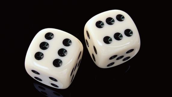 株式投資は本当に「ギャンブル」なのか?