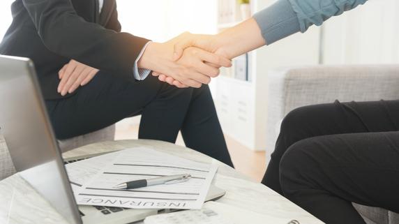 会社の売買をサポートする「M&Aアドバイザー」の役割とは?