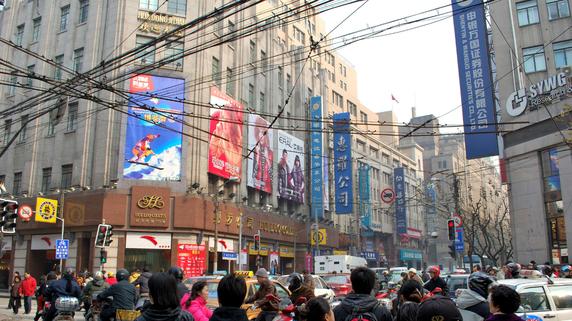 中国経済「新常態」への移行――カギを握る「農民工」の動向