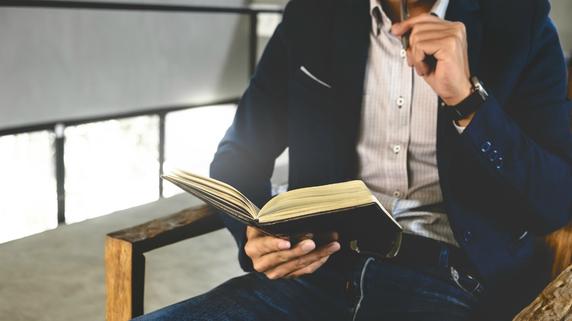会社の設立…許認可が必要な事業か否かをチェックするには?