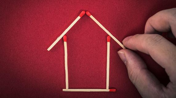 不動産投資のリスクをコントロールする「地震保険」等の使い方