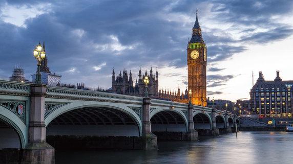 EU離脱を選択した英国・・・離脱交渉と国内問題の行方は?
