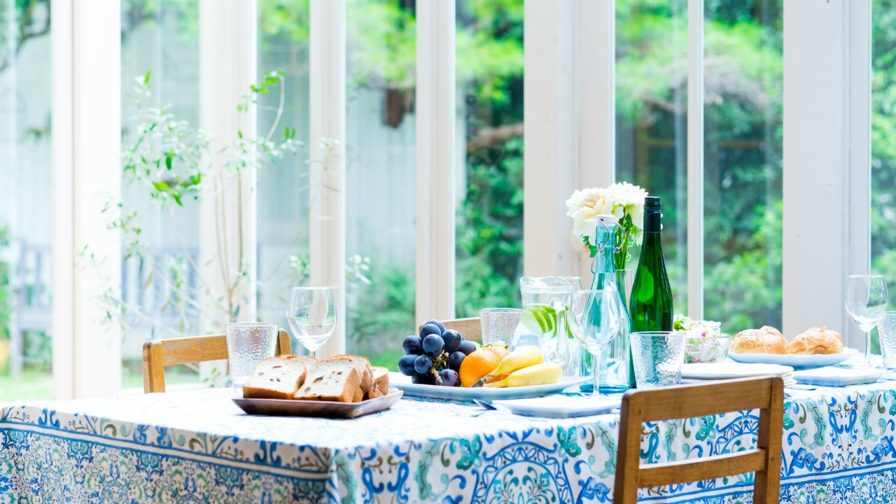 Airbnbのホストになる前に「ゲスト体験」をしておくべき理由