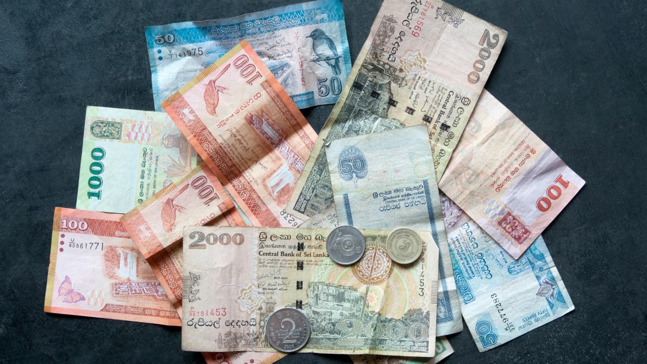 劇的な「政権交代」は財政の失敗が招いた!?