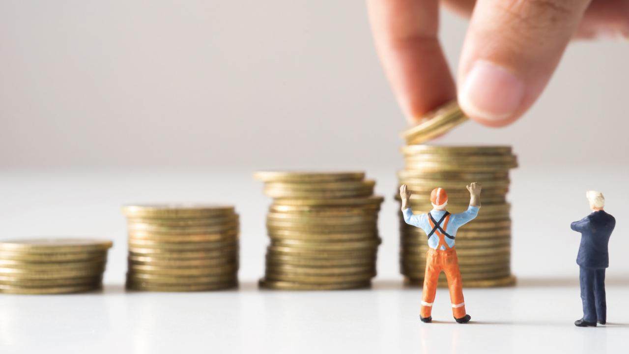 自社株にかかる相続税の納税資金を「生命保険」で準備する方法