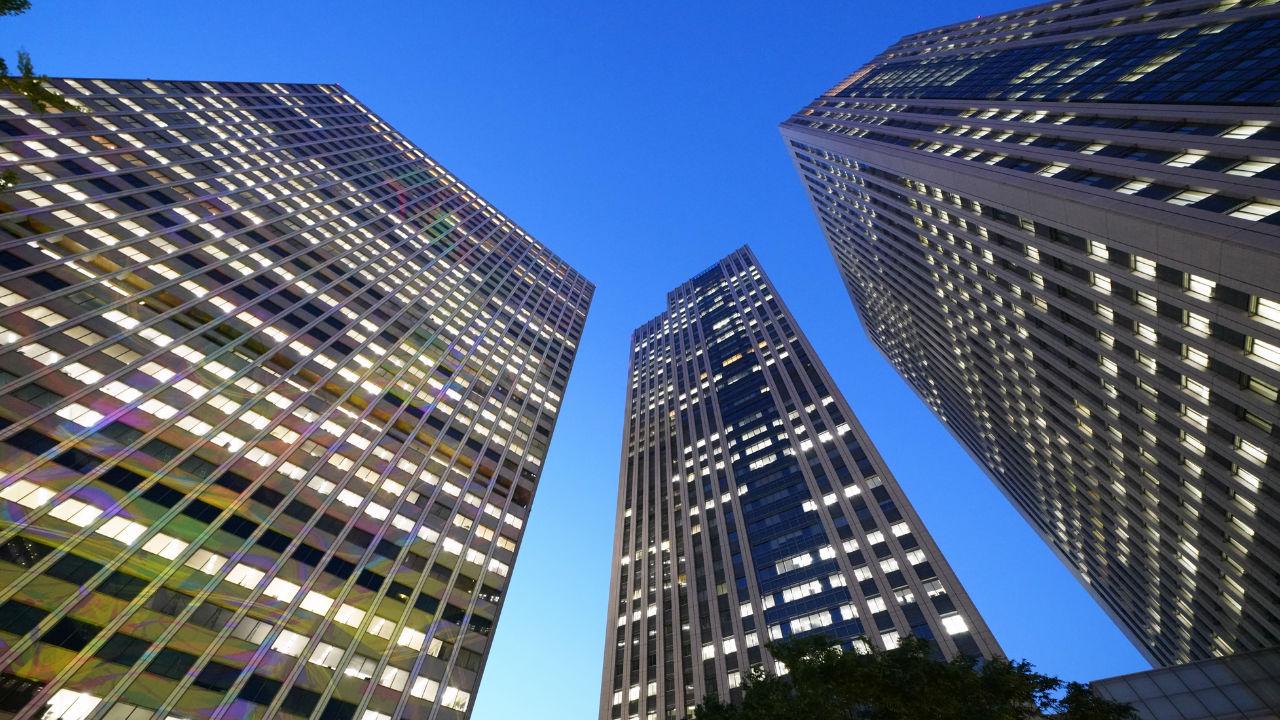 不動産投資にまつわる支出…節税に有利な計上の仕方は?