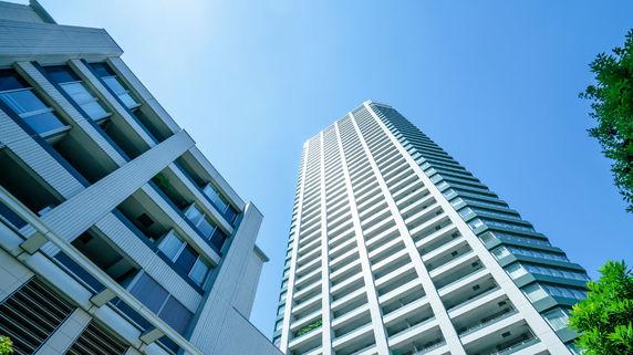 東京 vs. 地方の1Rマンション、投資に有利なエリアはどっち?