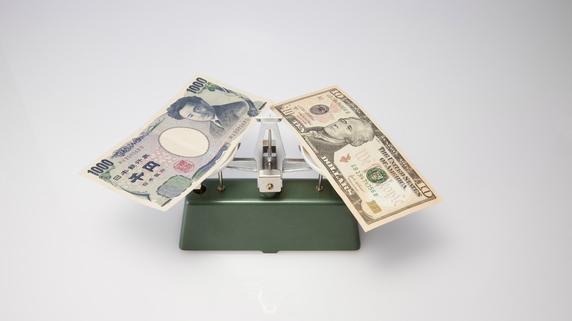資産運用型保険――大きなリターンが狙える「変額保険」タイプ