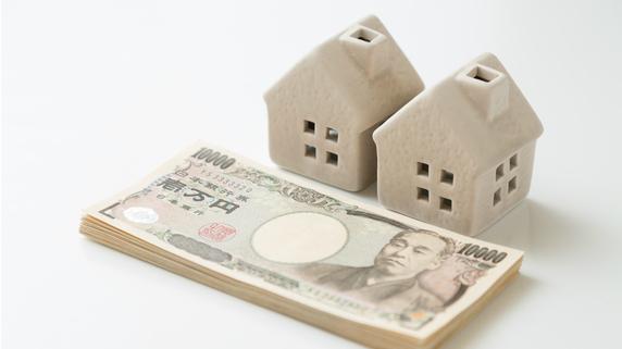 アパートを2棟保有・・・なのに何故お金が貯まらない?