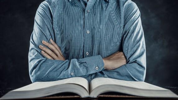 IQ高いのに「勉強ができない、社会で成功できない人」の特徴
