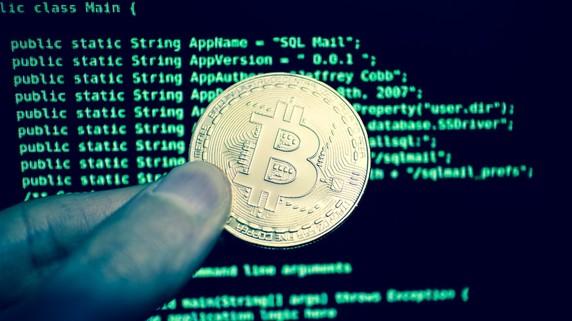 ピーク時には約25万件…ビットコインの送金詰まりが示す情報