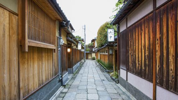 東京在住者が関西地方の不動産投資で成功した実例