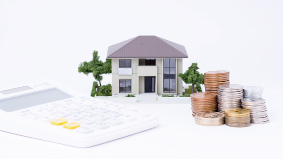 残された配偶者の生活を守る、相続税の様々な「特例」