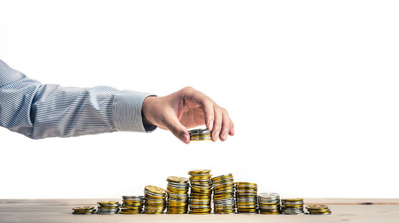 株式は「増価」証券!? 株主が配当金を受け取る仕組み