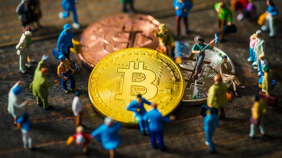 仮想通貨の「透明性・匿名性」はどのように担保されるのか?